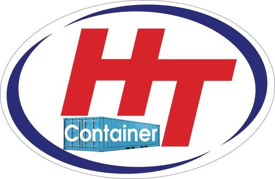 Bán container văn phòng tại Hà Nội, cho thuê container giá rẻ